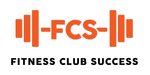 Fitness Club Success Blog